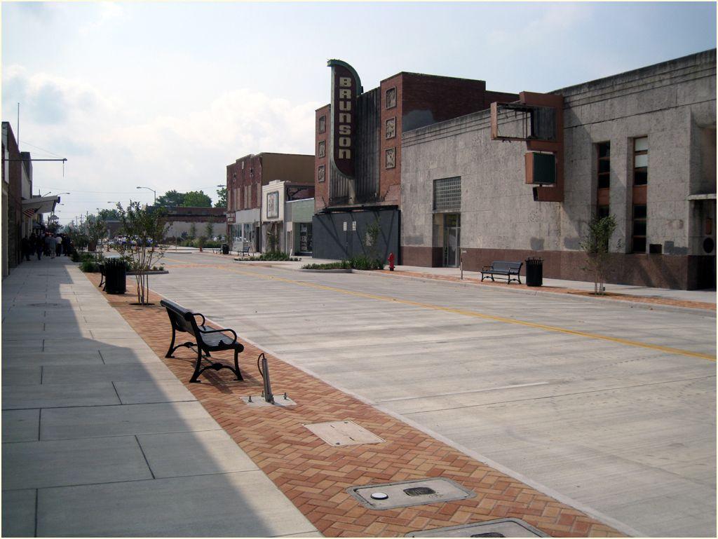 Brunson Theater, Baytown, TX Baytown, Places, Baytown texas