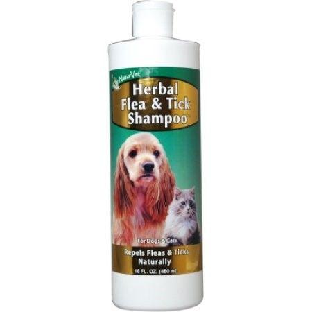Pets Flea Shampoo For Dogs Flea Shampoo For Cats Flea Shampoo