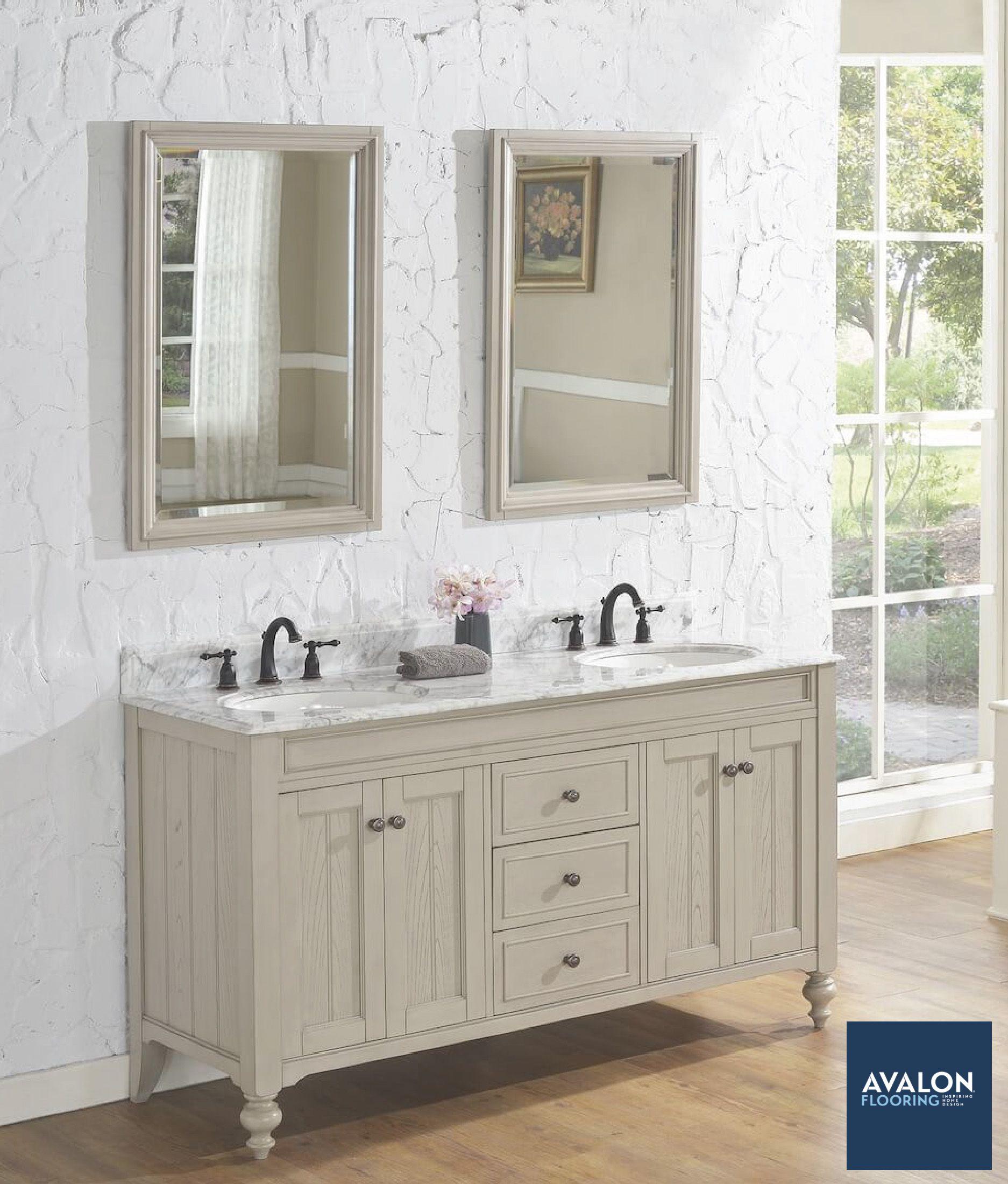 Double Sink Vanities Bathroom Vanity Maple Bathroom Vanity Traditional Bathroom Vanity