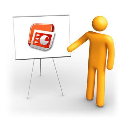 Powerpoint como fazer uma boa apresentação