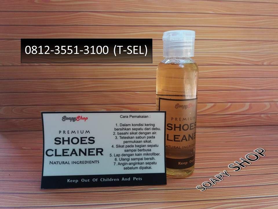 Cleaner Sepatu 55a885acce