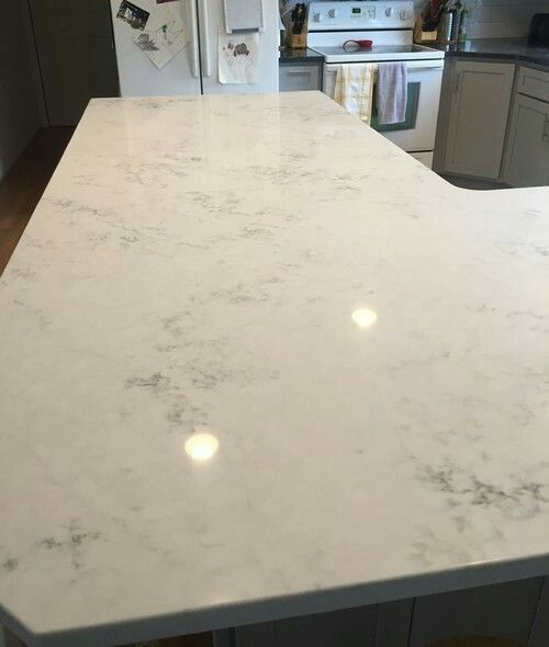 Zodiac London Sky Best Kitchen Countertops Countertops