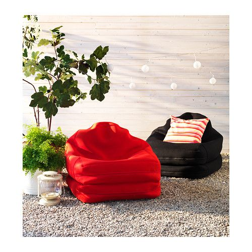 ris fauteuil poire int rieur ext rieur ikea balcon pinterest ikea fauteuils et. Black Bedroom Furniture Sets. Home Design Ideas