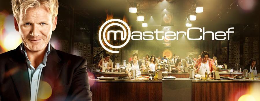 Masterchef Full Episodes And Clips Streaming Online Hulu Masterchef Masterchef Australia Free Tv Shows