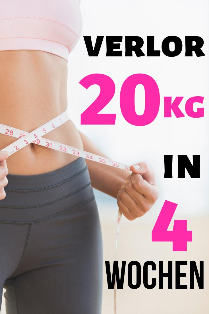 Straffende Creme Plötzlicher Gewichtsverlust