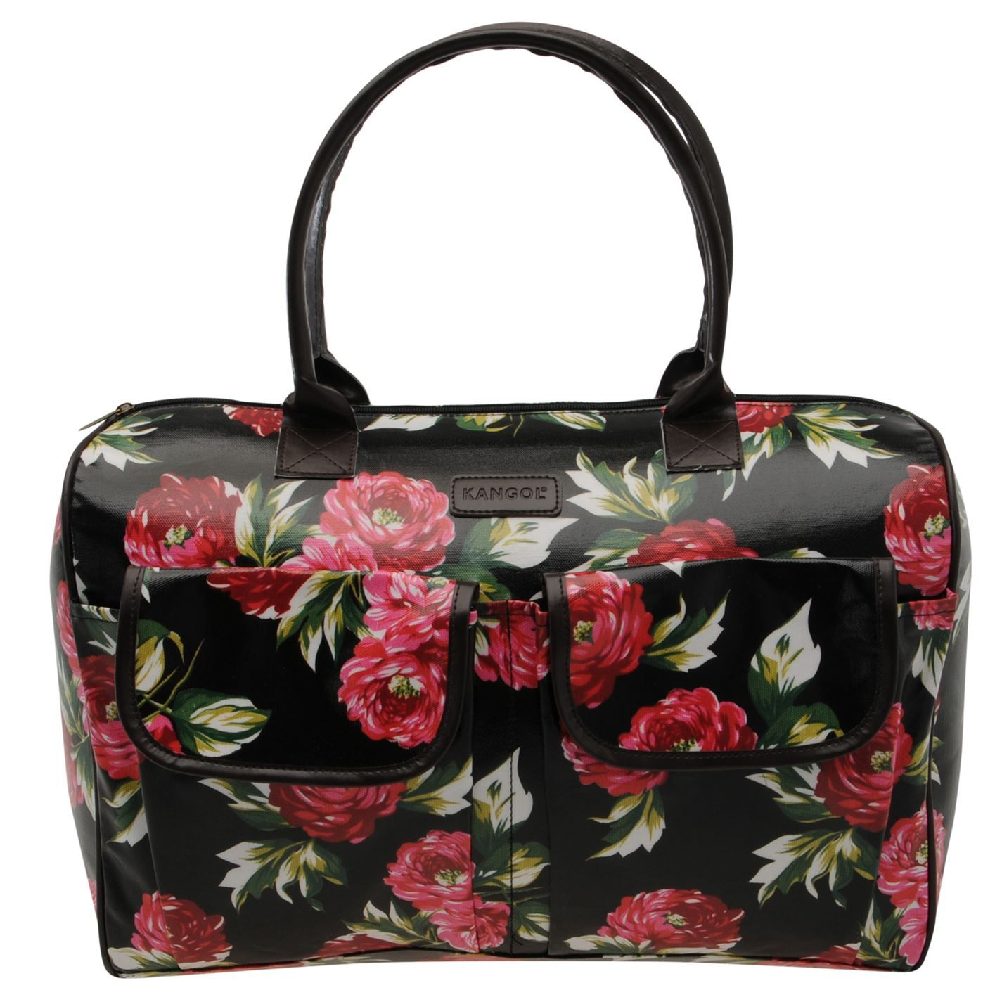 4a3db3e7 Label Lab LabelLab Chainm B B LD 84 | lovely bags... | Bags, Ski ...