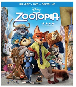 BEST Prices for Zootopia Now Available on Blu-ray & DVD! - http://www.pinchingyourpennies.com/best-prices-for-zootopia-now-available-on-blu-ray-dvd/ #Moviedeals, #Zootopia