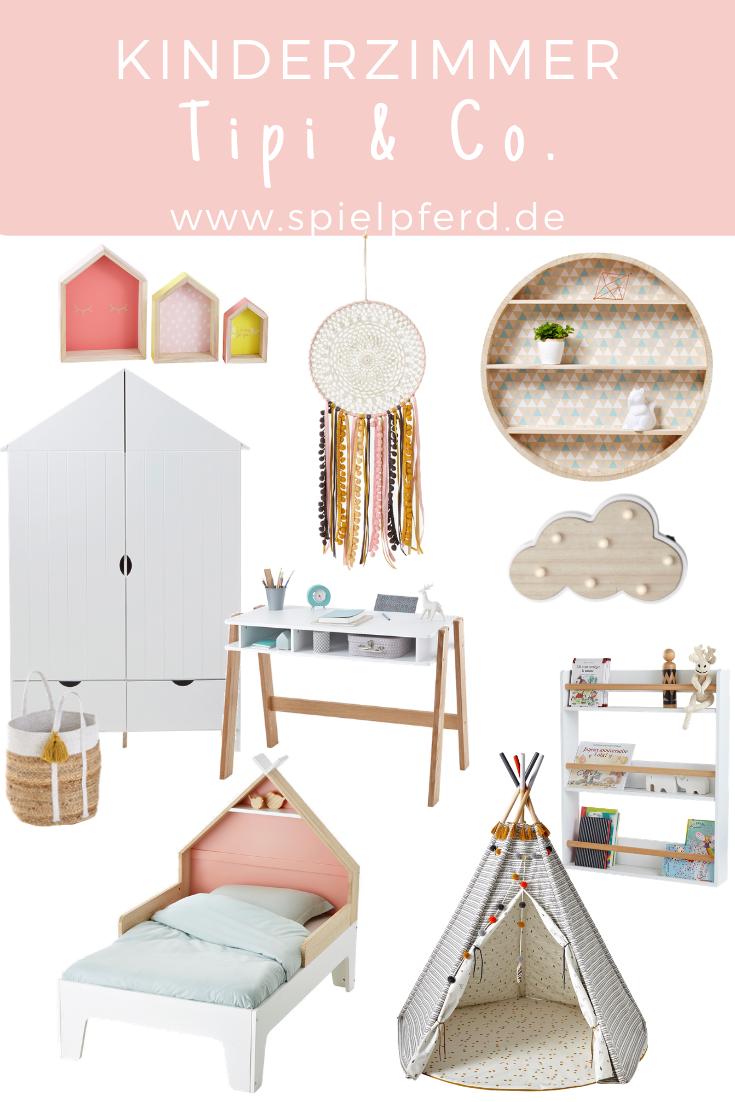Schau Dir Wunderschöne Kinderzimmer Ideen Von Vertbaudet Auf S