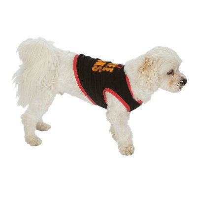 Ultra Paws Doggie Tee Free Licks -Small, Variation Parent