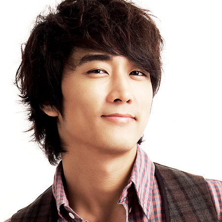Song Seung Hun / 송승헌 (With images) Song seung heon