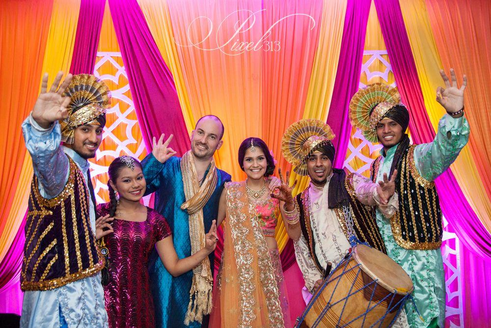 Indian Wedding Indian Wedding Photograpy Indian Wedding