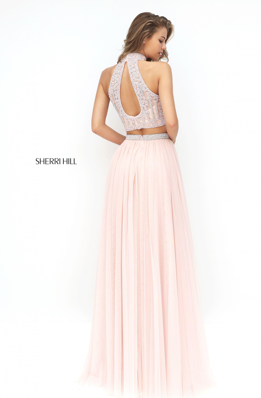 Pin von Wolsfelt\'s Prom auf 2017 Prom- Ball Gown | Pinterest