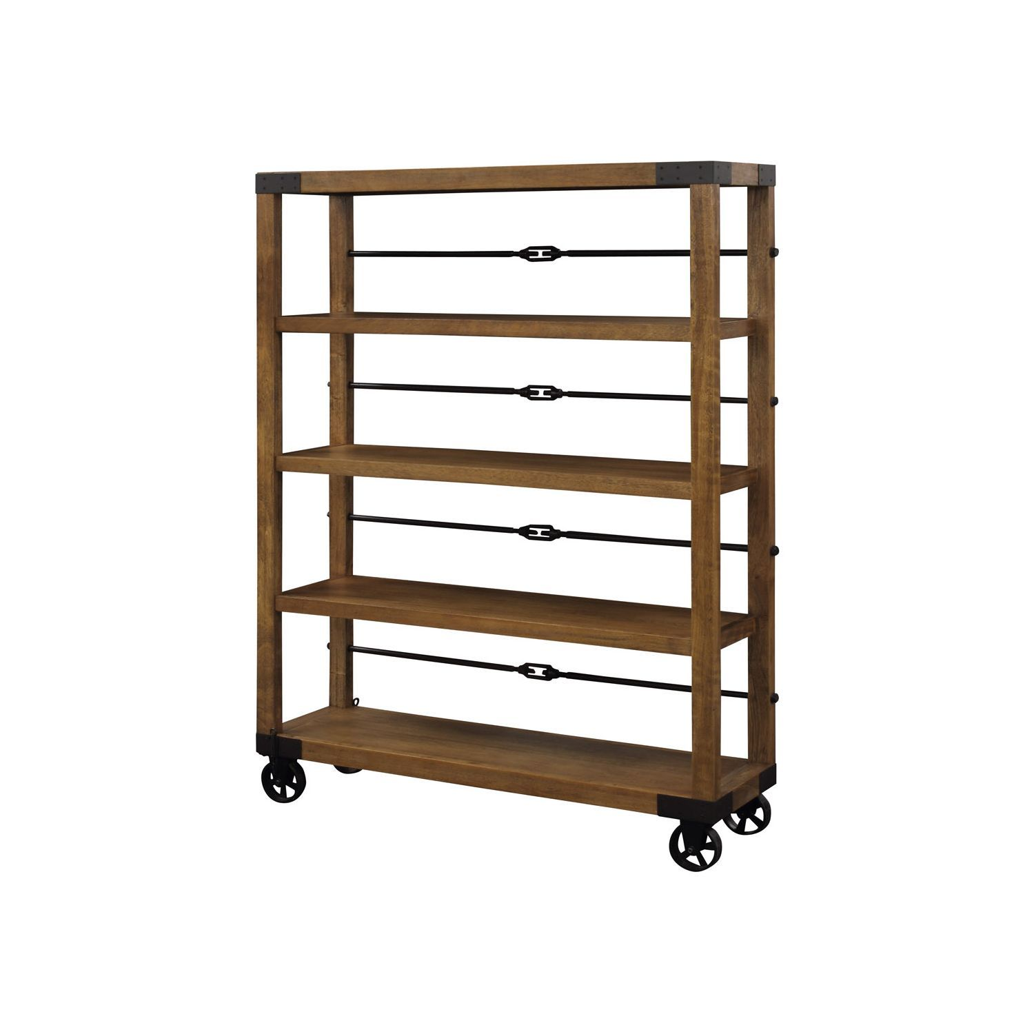 creighton accent shelving creighton accent shelving retail location shelves 3025