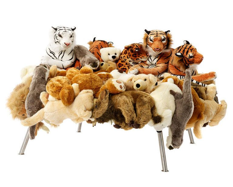 Campana Brothers Furniture - Google Search
