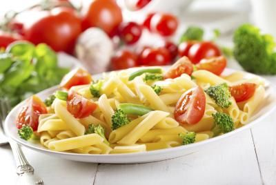 cheap easy meals for two people cheap easy meals easy meals and