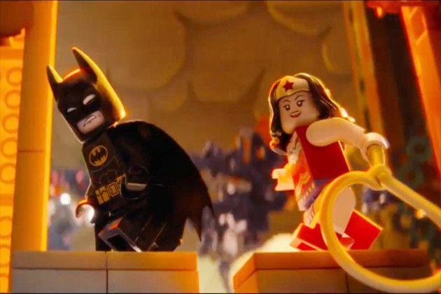 1966 66 BATMOBILE BATMAN DC SUPER HERO COMIC MOVIE CARTOON CHRISTMAS ORNAMENT