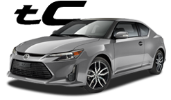 La Grange Scion Dealer in Hodgkins IL | Orland Park Naperville Elmhurst Scion Dealership Illinois