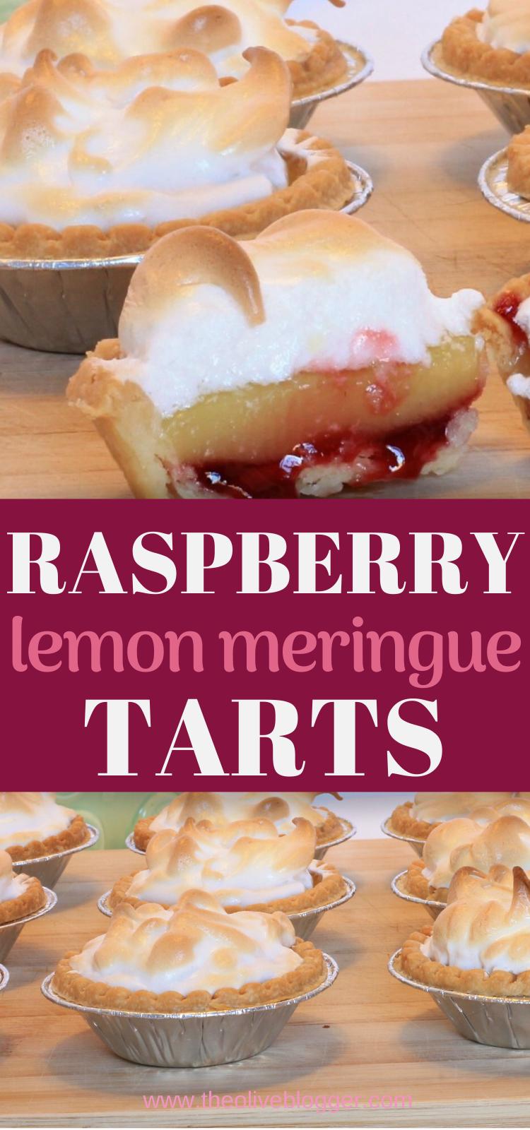 #apple pies #Lemon #lemon pies #Mini #pies recipes #raspberry #tarts #torten #torten dekorieren #torten rezepte