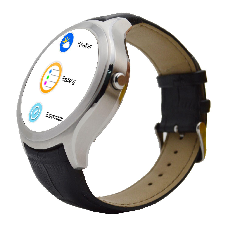 images?q=tbn:ANd9GcQh_l3eQ5xwiPy07kGEXjmjgmBKBRB7H2mRxCGhv1tFWg5c_mWT Smart Watch Bbt