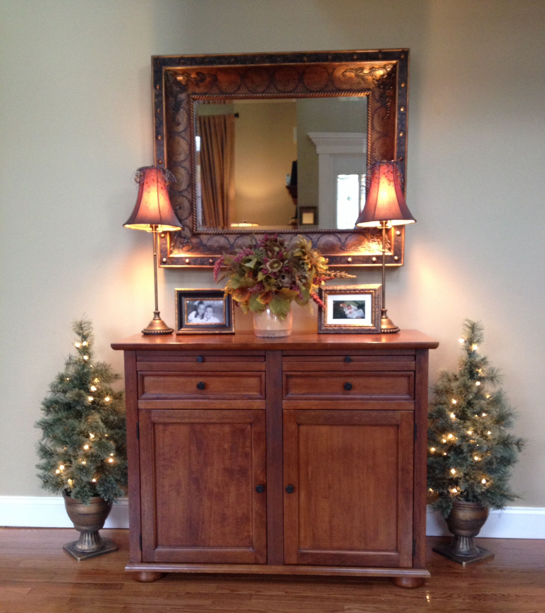 Cozy House Entryway: Home Decor, Foyer Decorating