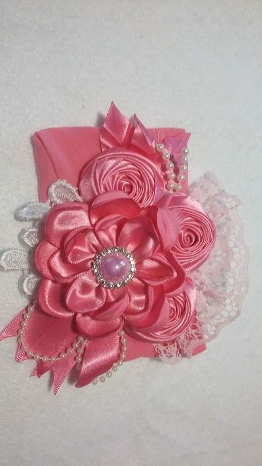 Pin de Kelly Solis en Tocados Pinterest Moos Diademas para