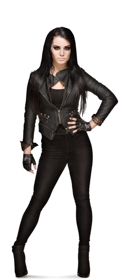 Pin By Cheyanne Waygood On Wwe Paige Wwe Divas Paige Paige Wwe Nxt Divas
