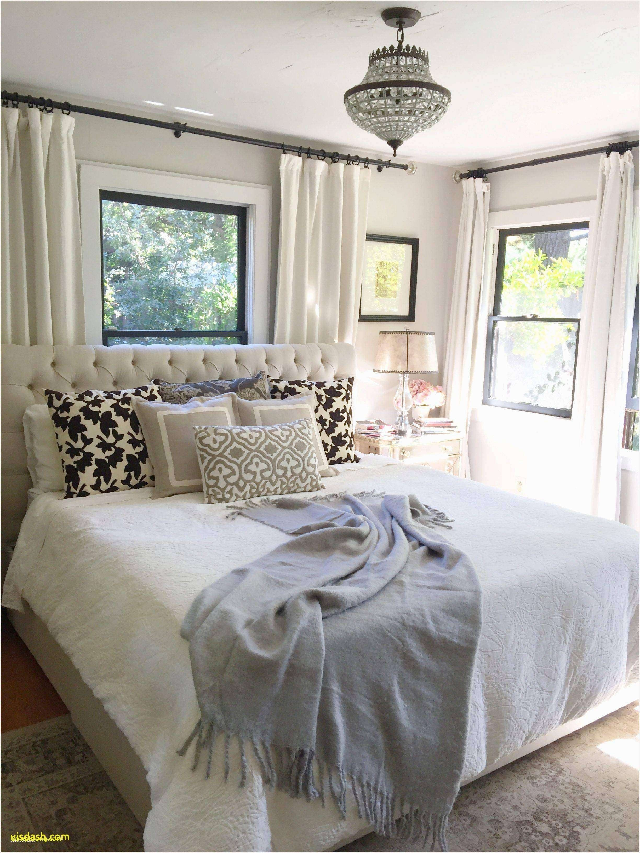 8 Best Female Bedroom Decorating Ideas Bedroom Makeover Elegant