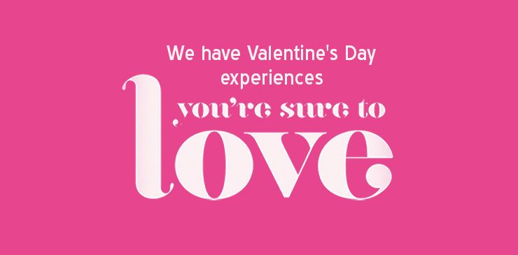 check out the valentinesday special packages at fusion spa salon aveda - Valentines Day Spa