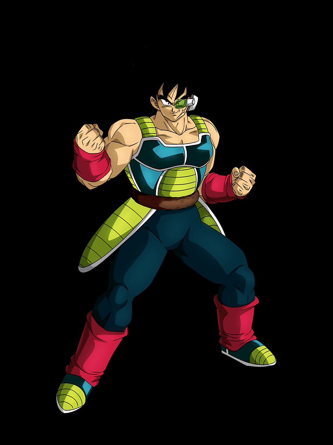 Bardock Render 4 Dokkan Battle By Maxiuchiha22 On Deviantart Dragon Ball Z Dragon Ball Dragon