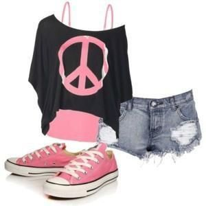 cute teen outfits - Google Search | Totally cute | Pinterest ...