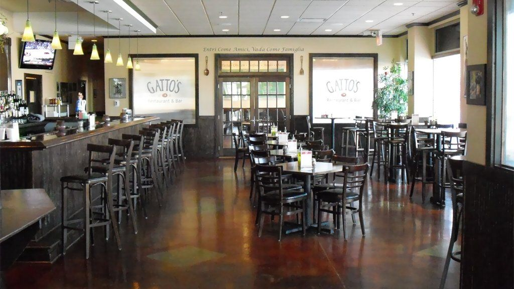Gatto S Rte 30 New Lenox Il Across From Lwhs Central