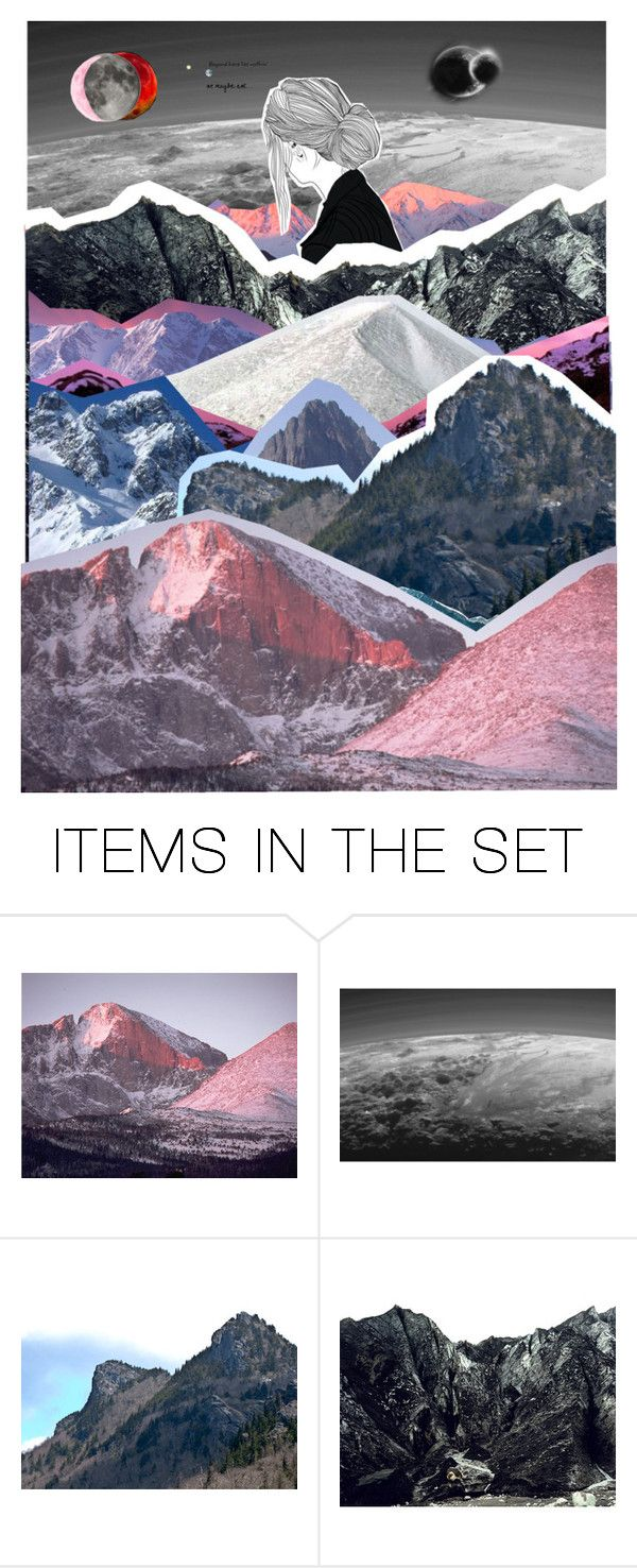 """""""Beyond"""" by flowersgalore ❤ liked on Polyvore featuring art, artset, emildactyl, topsetpossiblyemildactyl, artbyemildactyl and TOPSETOMG"""
