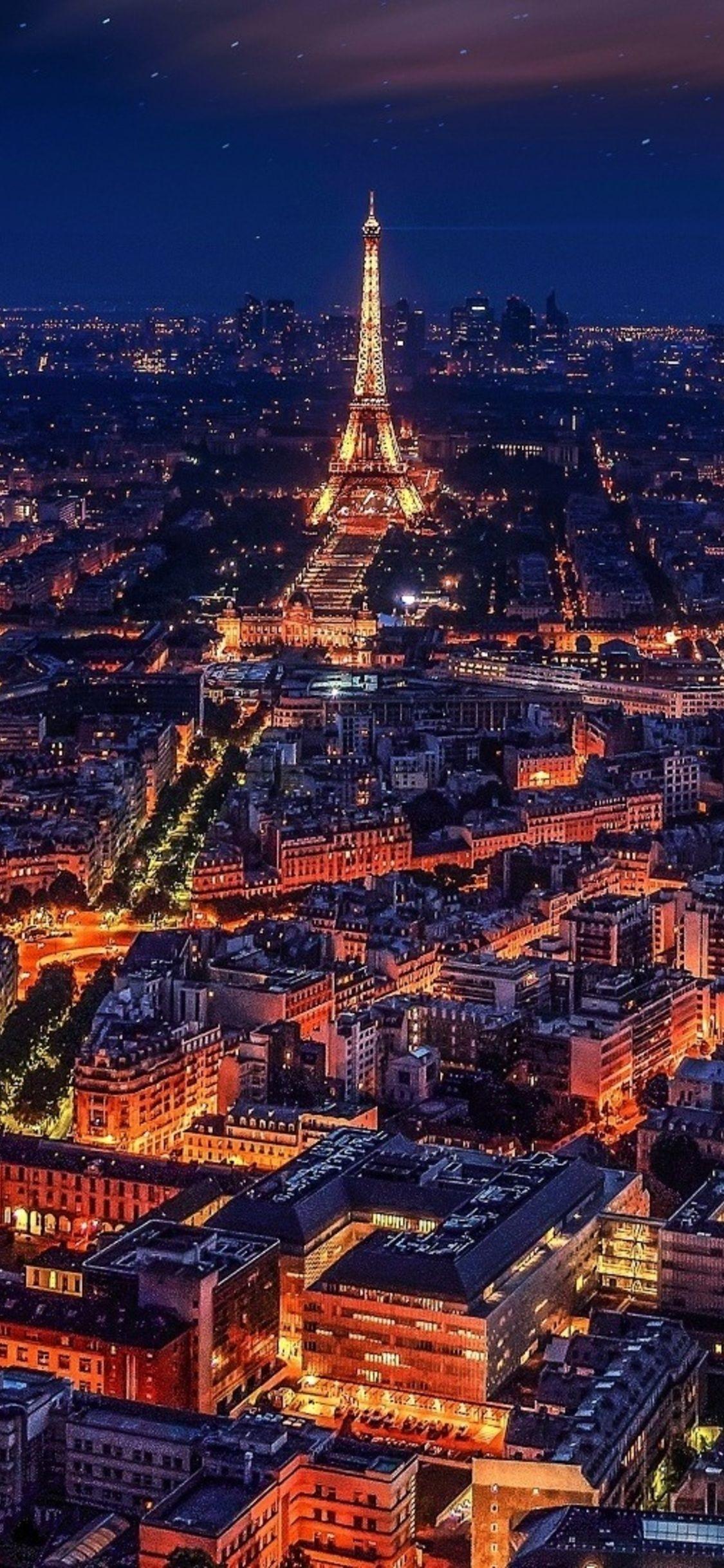 Iphone Xr Wallpaper 4k Download Mywallpapers Site Paris Travel Travel Paris Travel Tips