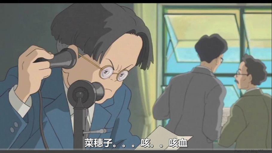 Pin On Miyazaki Studio Ghibli