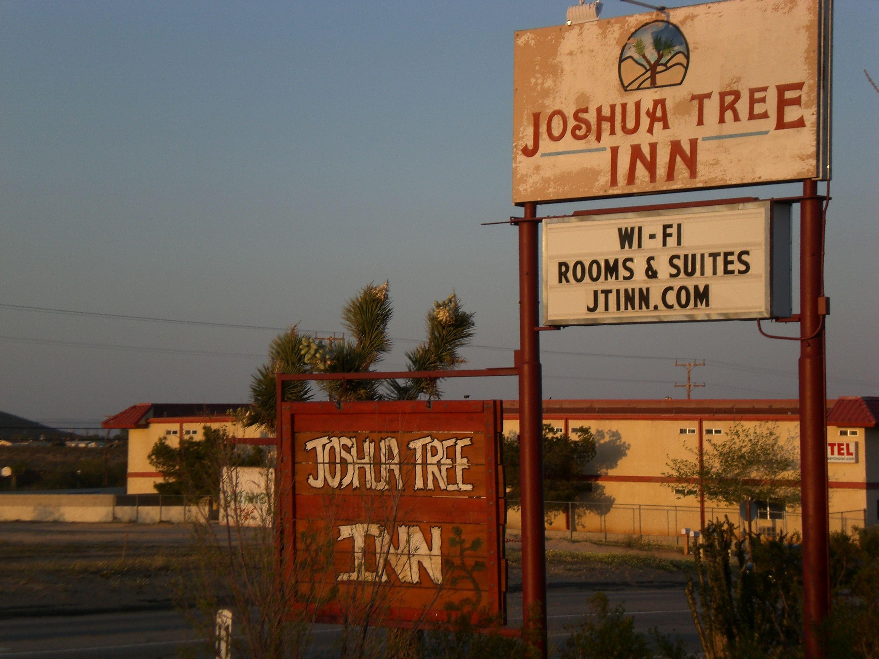 signs likes joshua pompey