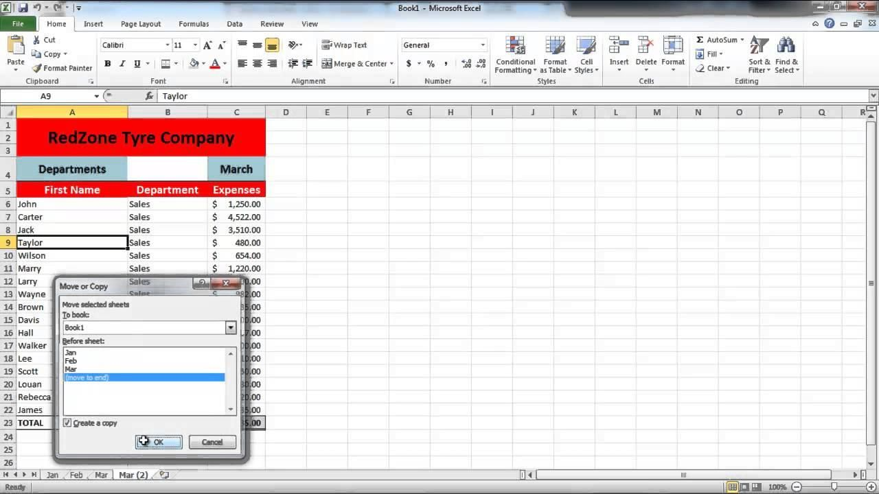 42 Math Worksheets In Excel