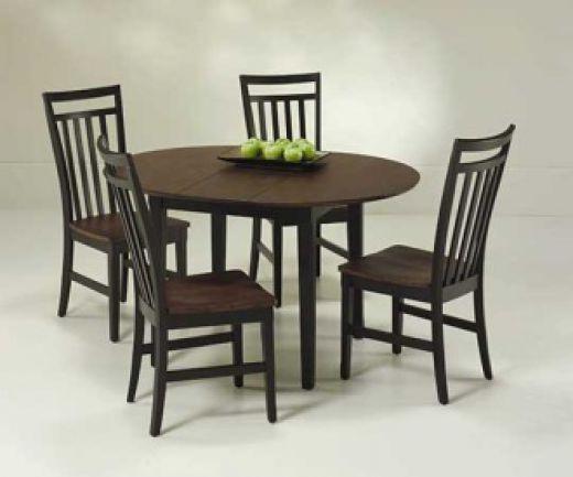 Schwarze Runde Küche Tisch - Lounge Sofa Lounge Sofa Pinterest