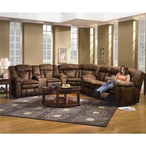 Royal Furniture Southaven Ms