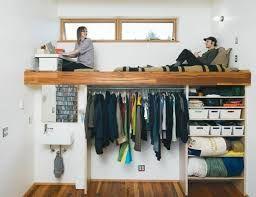 Hochbett mit begehbarem kleiderschrank  Bildergebnis für hochbett mit begehbarem kleiderschrank | Maxi ...