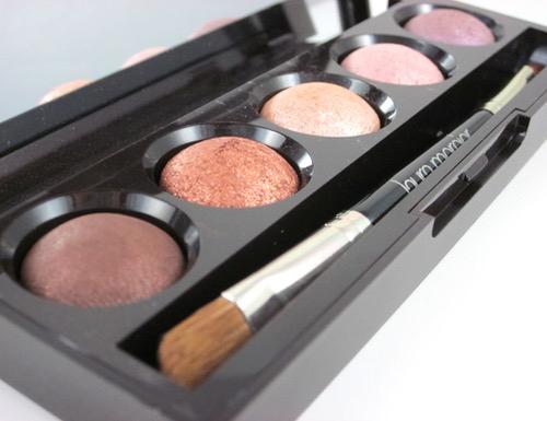 C•Vía Tumblr cool, makeup Eyeshadow, Makeup to buy, Makeup