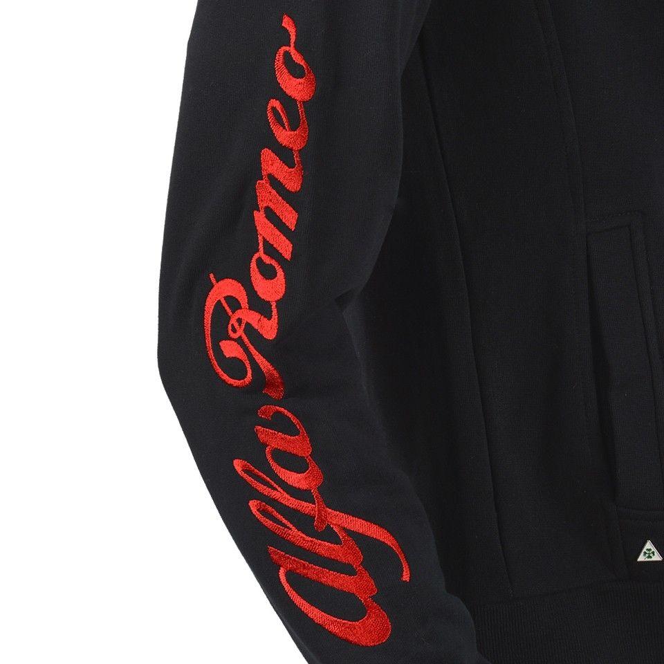 Branded Merchandise Alfa Romeo Wwwtopsimagescom - Alfa romeo merchandise