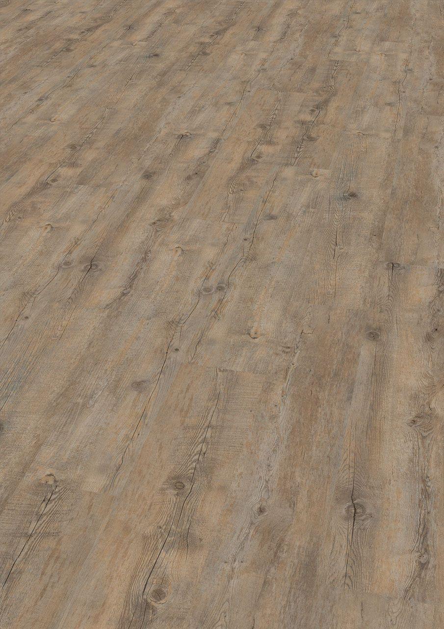 kollektionsdetails designboden | designbelag | vinylboden - wineo