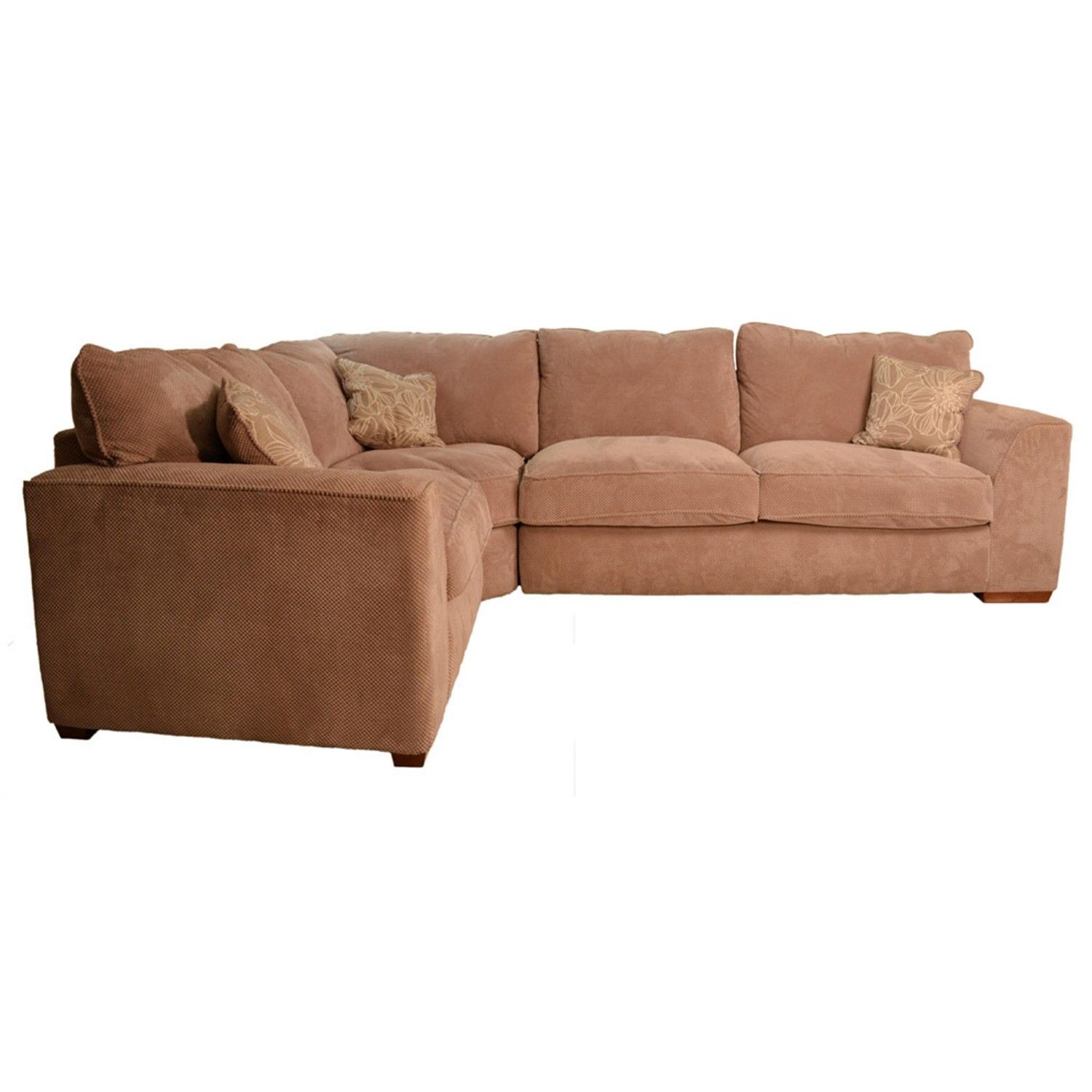 Alpha Sofa Group Casa Alpha Corner Group Leekes New House Project Home Decor