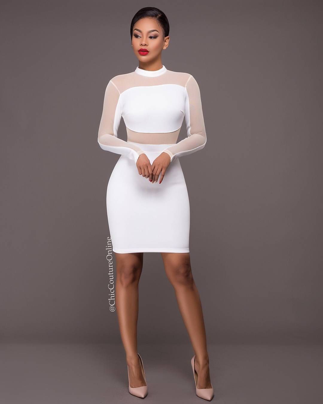 1c8964d5a650 Dress Sexy 4 Me — flyfashiondoll  Dress from  chiccoutureonline Go ...
