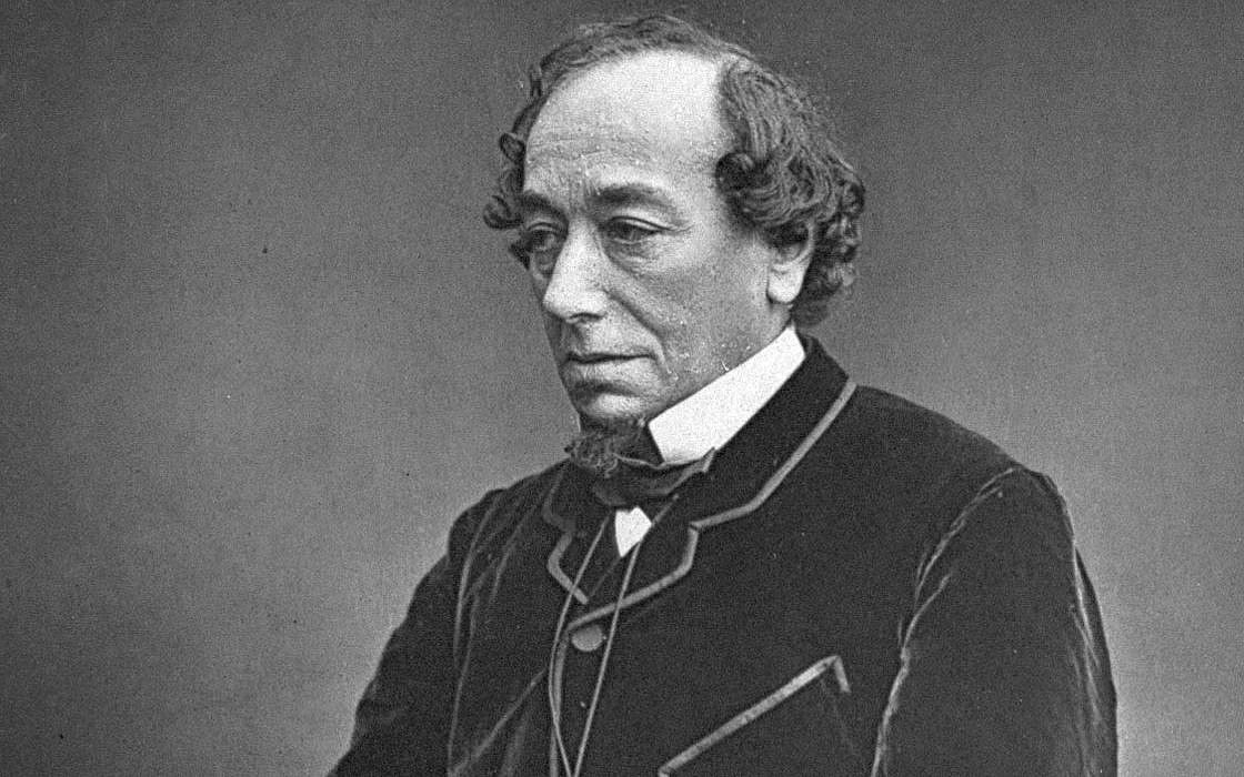 Benjamin Disraeli Charmer Charmed Queen Victoria They Exchanged Flowery Almost Romantic Correspondence For Years D Disraeli Benjamin Disraeli Great Life