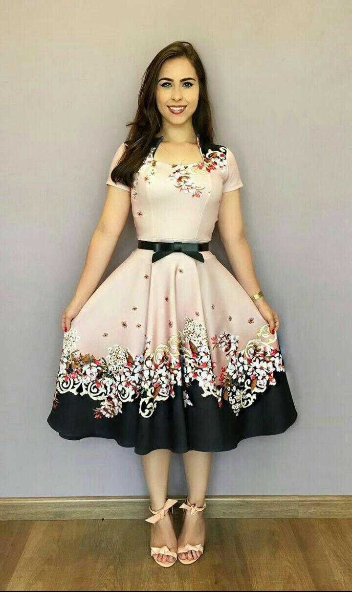 afac673ac9  vestido  modaevangelica  assembleiana  inspiraçao  cristã  mulher  top   lindasemservulgar  fotografia