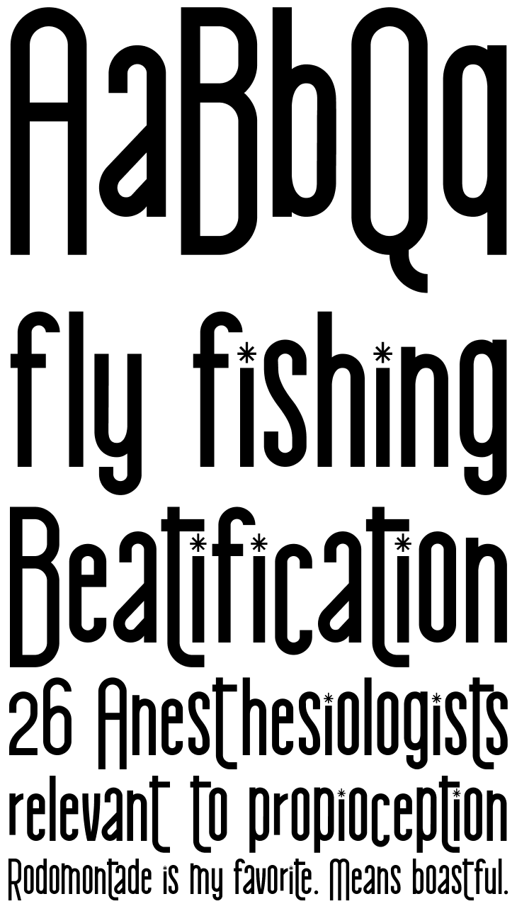 Polynesian Font Lettering  Bing Images. Children's Uk Bedroom Stickers. Aging Face Signs Of Stroke. Seattle Banners. Product Range Banners. Where To Purchase Posters. Predators Logo. Rig Logo. Carlos Santana Murals