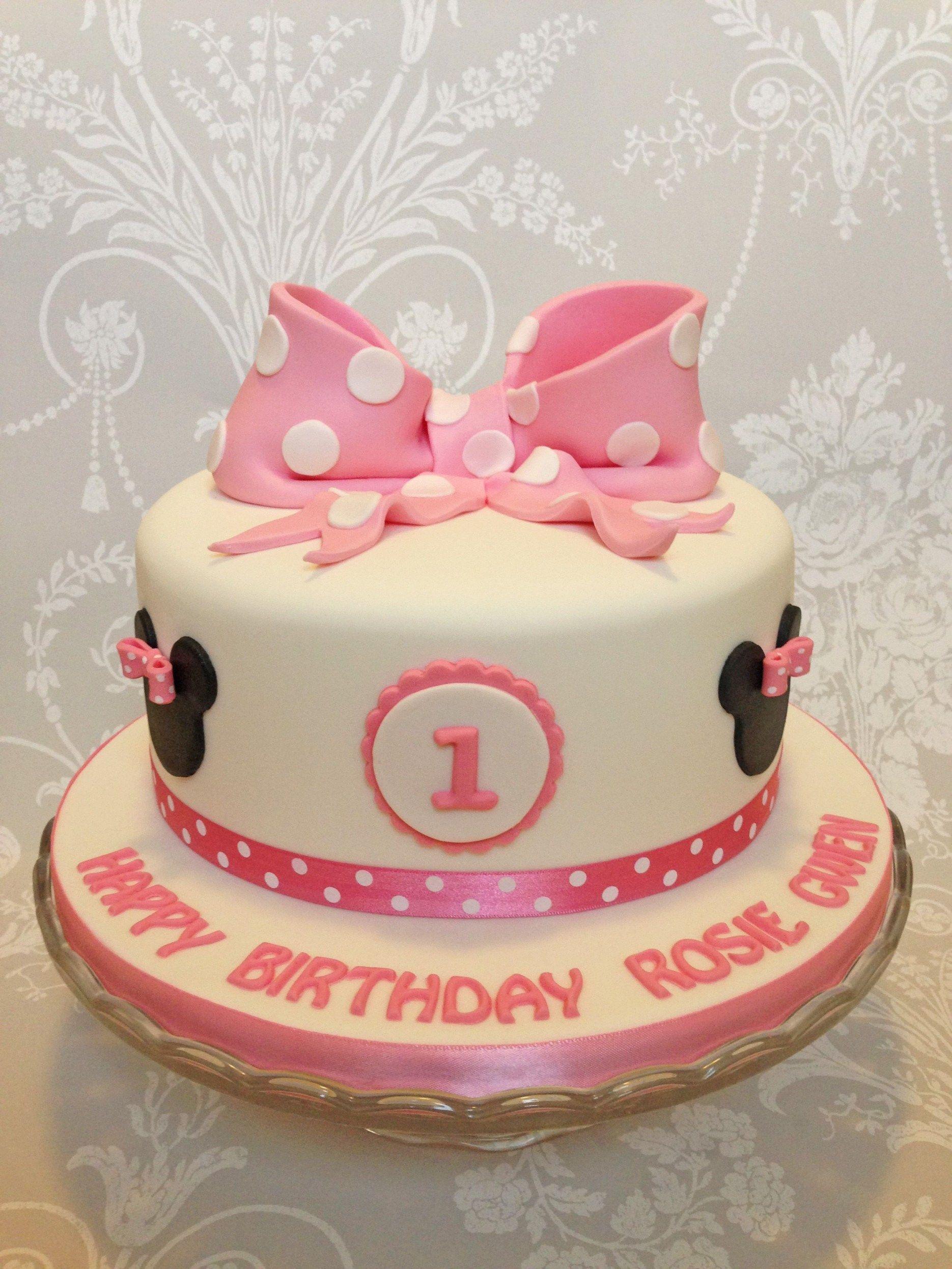 Pin On Maggie S Future Birthday S