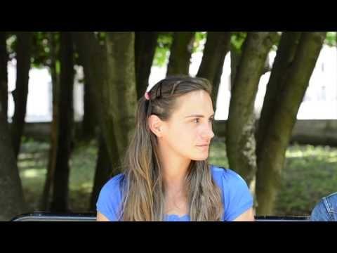 Metodo bates ed educazione visiva PVS- Arianna Piva - YouTube