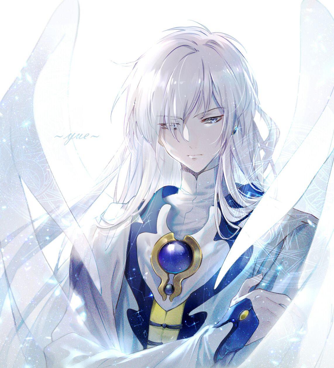Dessin Ange Realiste card captor sakura   sakura chasseuse de cartes, ange anime